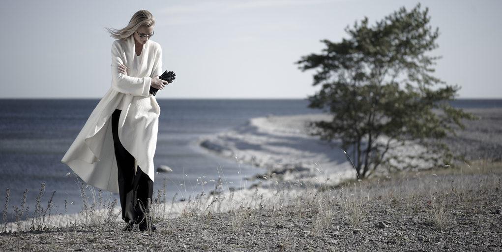 Fotograf Magnus Malmberg